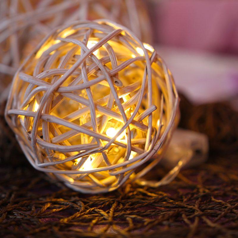 winter-light-flower-celebration-decoration-food-1330987-pxhere.com